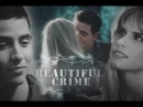 ✥ Brooke Stavo    Beautiful Crime