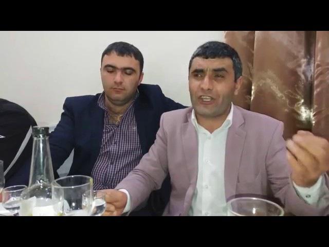 Rustam Gevorgyan(Mre) - Qarorya paterazm