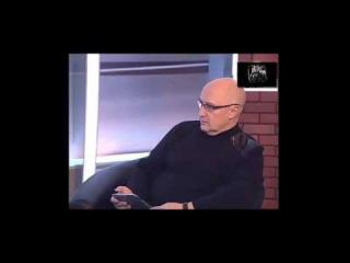Копия видео Гендлин Владимир Ильич о Ковалеве