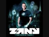 DJ Zany - Widowmaker