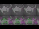 J Dilla - Track 32 (14 minute version)