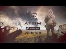 ATOM RPG Official Trailer