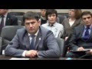 Проверка использования бюджетных средств в Кукморском муниципальном районе