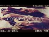 FREE Drake X Lil Wayne X OVO Type Beat