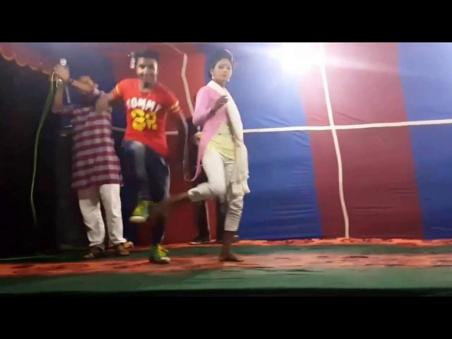 Bangla hot dance 2016 | Dhat Teri Ki | Badhsah The Don | Jeet | Nusrat Faria | Bangladesh dance