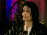Майкл Джексон интервью MTV, 1999