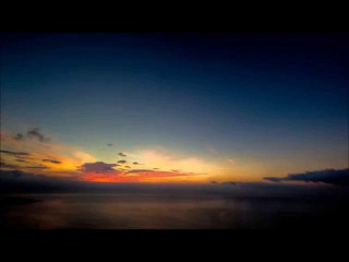 Robert R. Hardy - Vibrations (Cream & Deep Fog Remix)