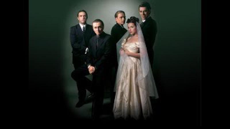 Что стало с актерами фильма Бригада, спустя 15 лет!?