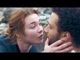 Леди Макбет — Русский трейлер  (2017)