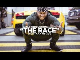 Montana Of 300 - The Race REMIX