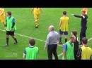 Forres Mechanics vs Lossiemouth 24 09 2016 raport 1080p