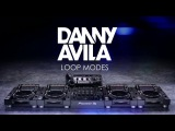 Секреты и фишки NXS2 с Danny Avila Петли Loops