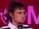 Comedy Club/Камеди Клаб.Вадим Галыгин. Животные в ночных клубах.РЖАЧ!