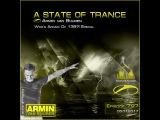 Cut A State of Trance Episode 797 - Vadim Spark &amp Dennis Graft - Spells (Attila Syah Remix)