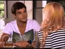 Виолетта и Диего - зачем вы девушки красивых любите?