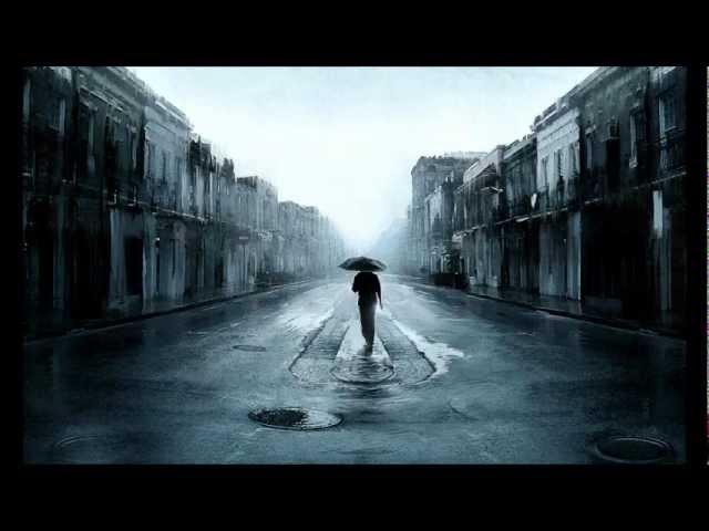 Andy Weed - No Man's Land (full length version)
