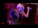 Lady Gaga - Lovegame (Live on Ellen)