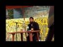 Прот Андрей Ткачев Православный молодежный международный фестиваль Братья