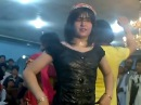 Bacha Bazi afghan gay Dancing boys бача бази танцующие мальчики  Гомосексуализм в исламе афгани...