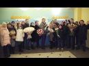 Трогательная Выписка из Роддома Москвы