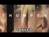 Thumper Trailer Subtitulado (Eliza Taylor, Pablo Schreiber y Lena Headey)