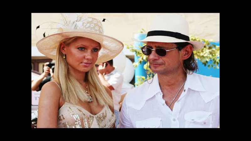 Как разводят дочек русских олигархов иностранные жиголо?