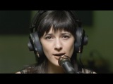 I Thought I Could Fly - Sara Niemietz  W.G. Snuffy Walden