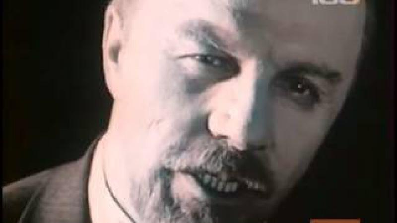 Ленин о тезисе Народ не тот для социализма