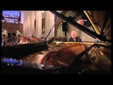 Bolero - Jacques Loussier Trio (live)