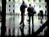 Допубертатный мир (Эдуард Старков, Химера, Депутаты Балтики)