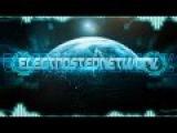 J-Trick &amp Reece Low - I'm So Hot (TON!C Aka Deorro Remix) Club Cartel Records