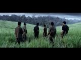 Месть (2006) / Phairii phinaat paa mawrana (2006) ужасы