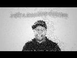 Karma Fields ft. Talib Kweli - Greatness (2016)