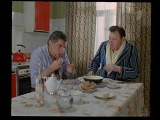 Трое на шоссе. (1983).