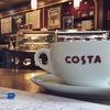 Costa Case Club