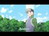 Боруто: Новое поколение Наруто 27 серия / Boruto: Naruto Next Generations (Русская озвучка)