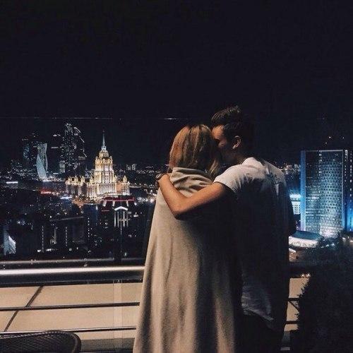 русский сериал челночницы 2016 смотреть фильм онлайн
