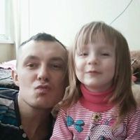 Євгеній Демченко