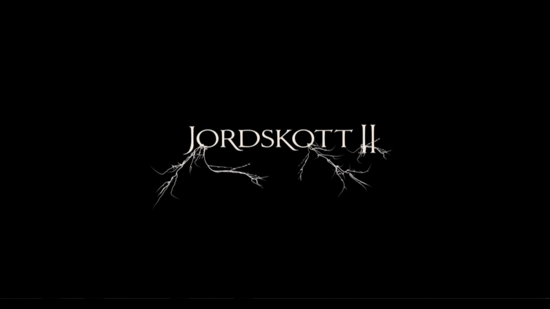 Тайны Сильверхейда. 2 сезон. Трейлер /Jordskott. Season 2. Trailer.
