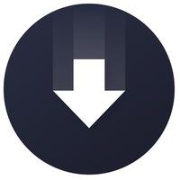 vkvideo_official