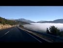 Красота автостопа
