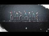 ♛ BTS | History | The Best Moments In Life ♛ Наши мальчики- наша гордость | Путь к успеху ♛
