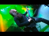 Kamelot - One Cold Winters Night (Live in Oslo 2006)