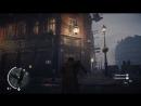 Assassins Creed_ Syndicate - Прохождение игры на русском [#26] PC Чарльз Диккенс