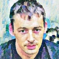 Александр Чернуха