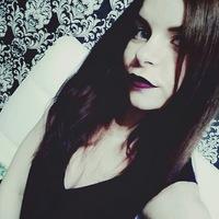 Анастасия Мояренко