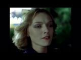 Мэри Поппинс - Ветер перемен HD 1080p_144p