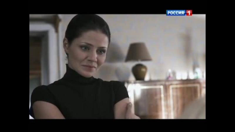 13серия ,,КОРОЛЕВА БАНДИТОВ,, (2013)