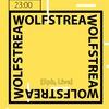 Wolfstream [Spb, Live] | 21.10 | Бар «Соль»