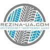 Rezina-ua.com интернет-магазин шин